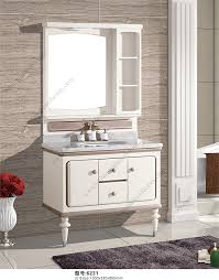 Ready Made Bathroom Cabinets by Stock Ready Made Hindware Bathroom Cabinet Sliding Drawer With