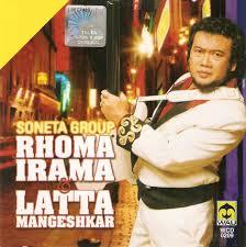 download mp3 dangdut lawas rhoma irama mp3 sun updates download lagu dangdut duet rhoma lata mangeshkar