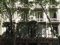 291 hotels in el fort pius barcelona goibibo