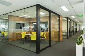 Aecom Interior Design Spendvision Offices By Aecom Auckland U2013 New Zealand Retail