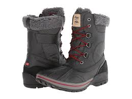 pajar s winter boots canada s pajar canada boots