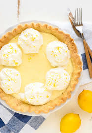 creative desserts for thanksgiving 11 easy easter pies u2014 best recipes for homemade easter pie