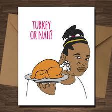 Or Nah Meme - confused girl meme funny thanksgiving from diamonddonatello on