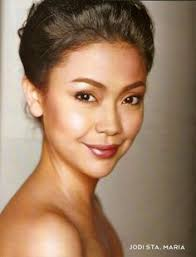 new haircut if jodi sta pin by ire anza on jodi sta maria x pinterest