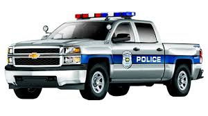 police car with fire truck cars u0026 trucks cartoons for children