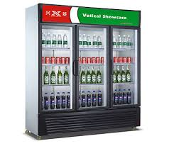 beer refrigerator glass door beverage refrigerators buyitmarketplace com