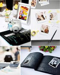 livre sur le mariage 53 best mariage livre d or images on book marriage