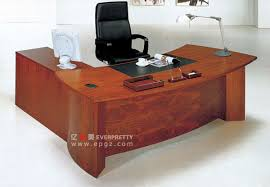 Office Table Designs New Design Office Excutive Furniture Table Principal Table Office