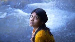 Seeking Imdb Tinsel Aruvi Review The Coming Of Rage The Hindu