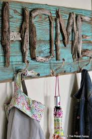 diy crafts for home decor 20 diy driftwood projects make amazing creative decorative pieces