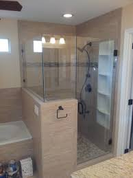 Bathroom Remodel Pictures Ideas Home by Mobile Home Bathroom Remodeling Gallery Bing Images For The