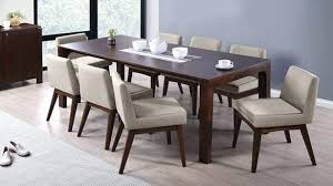 round dining room tables for 8 8 person dining set dining tables round dining table for 8 dining