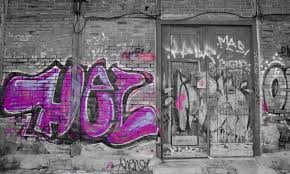 Urban Art Style - free images sign young youth artistic paint grunge