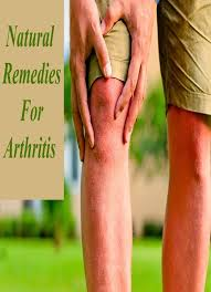 Home Tricks 152 Best Anti Aging Remedies Images On Pinterest Home Remedies