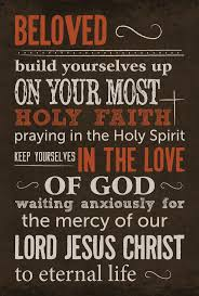 Quotes On The Love Of God by 26 Best Trust God Images On Pinterest Trust God Bible Quotes