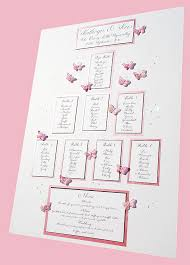 what to plan for a wedding how to do a wedding table plan table plans wedding tables and