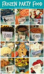 516 best little birthday party ideas images on pinterest