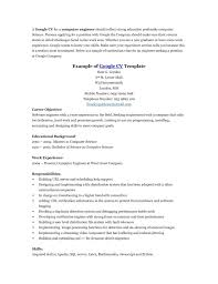 Resume Templates Google Docs In English Free Resume Templates Doc Template Google Docs Drive Insi Saneme