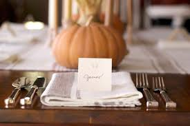 thanksgiving 2014 cards jenny steffens hobick my tips for setting a table wheat harvest