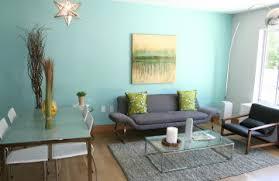 Indian Hall Interior Design Interior Designs In Kenya Holli Carey Long Interior Design