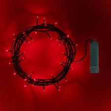 Wohnzimmerlampe Batterie Batteriebetriebene Lichter Innen Lights4fun De