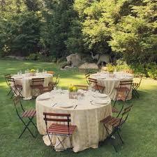 inexpensive table linen rentals party tents events party equipment rental santa rosa ca
