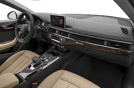 2004 audi a4 quattro review 2017 audi a4 price photos reviews safety ratings features