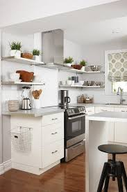 ikea kitchen ideas ikea kitchen appliances transitional kitchen