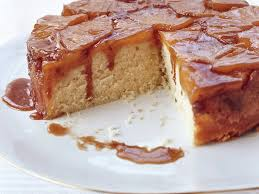 pineapple upside down cake recipe kristin ferguson food u0026 wine