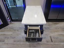 fuzion floor plans 2018 keystone fuzion 424 fifth wheel madelia mn noble rv iowa