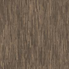 20 seamless wood texture nyfarms info inspiration design seamless wood texture with 30 seamless wood textures textures design trends premium home