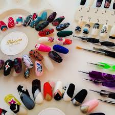 25 best nail salons images on pinterest nail salons best nails
