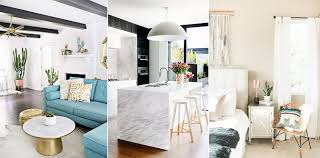House Trends 2017 8 Easy Home Decor Trends To Watch This 2017 That U0027ll Inspire You To