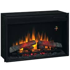 Small Electric Fireplace Small Electric Fireplace Insert Inserts Heater Buy Rhymefestla Com