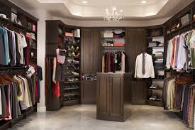 home design and decor reviews walkin closet widaus home design