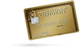 corporate card programs payment solutions american express
