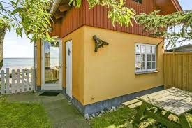 Small Houses For Sale Adorable 172sf Tiny House For Sale On The Coast In Denmark Tiny