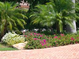 bongard landscaping landscaping and nursery in jupiter fl