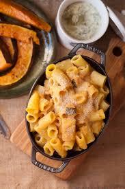 green pasta with pea pesto and crunchy bacon juls u0027 kitchen