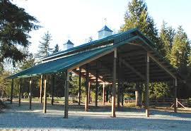 welcome to ark custom buildings inc marysville wa carports