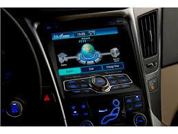 hyundai sonata 2015 hybrid 2015 hyundai sonata hybrid prices reviews and pictures u s