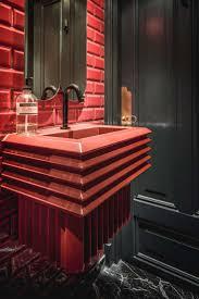 74 best public washroom 公卫 images on pinterest architecture