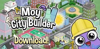 moy mod apk moy city builder apk 1 24 moy city builder apk apk4fun
