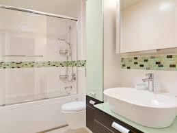Small Bathroom Makeovers Before And After - bathroom makeover ideas with cool image paint u home collection