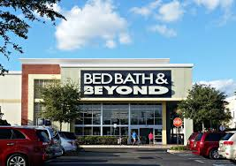 bed bath beyond photo gallery lakeside village