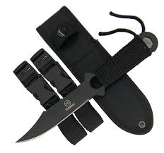 amazon black friday sale 2017 tactical gear divers u0027 knives u0026 shears amazon com