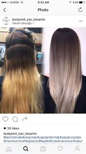 Hair Color To Cover Gray Best 25 Grey Ash Blonde Ideas On Pinterest Cool Ash Blonde Ash