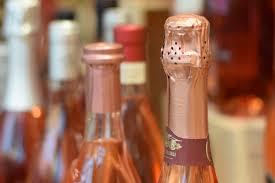 wine delivery boston wine delivery in boston premium italian vintages eataly