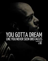 black friday j cole j cole has some of the most beautiful lyrics in his music new hip