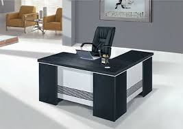 Small Desk For Office Small Office Desks Interior And Home Decor Home Decoractive